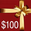 estilo_gift_100