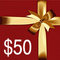 estilo_gift_50