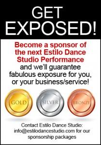 estilo_sponsorship_promotion